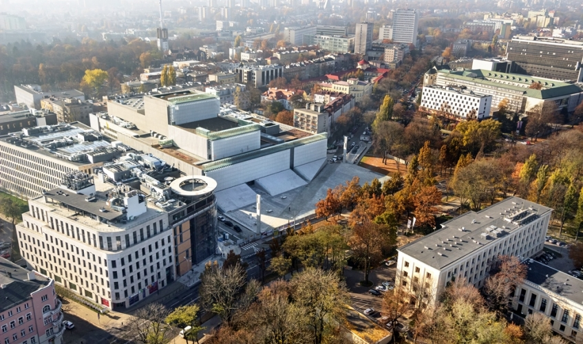 10 reasons why you should invest in Lublin