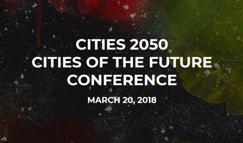 cities2050
