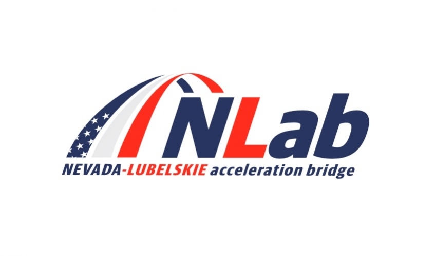 NLab: Lubelskie-Nevada Acceleration Bridge