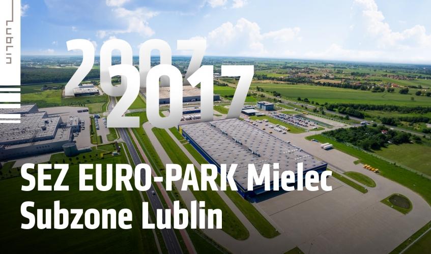Lublin Subzone