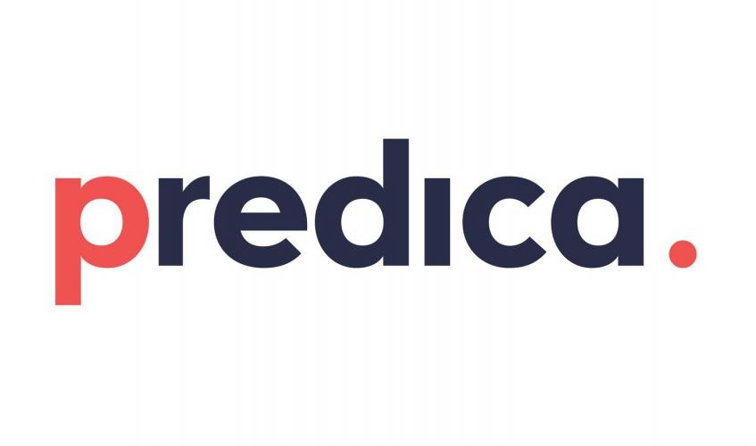 Predica enters Lublin