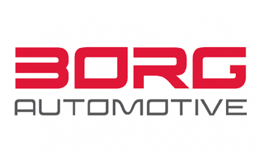 Borg Automotive to build new factory in Lublin, Poland