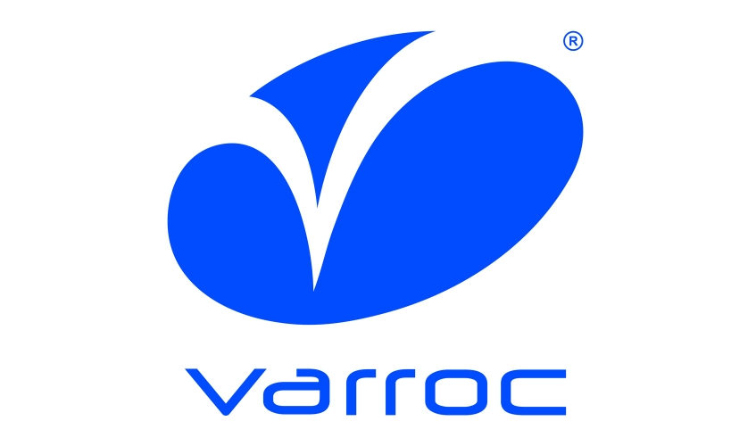 Varroc Lighting Systems will build a plant near Lublin