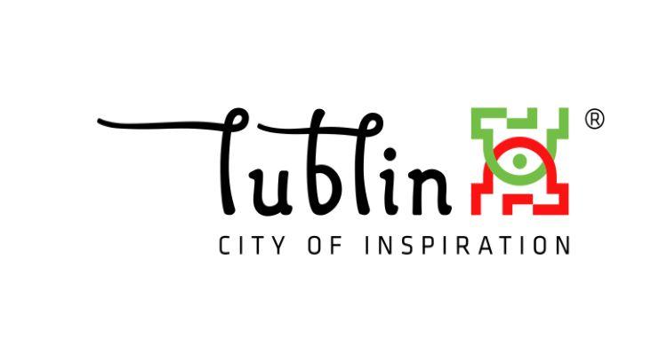 Logo City of Lublin