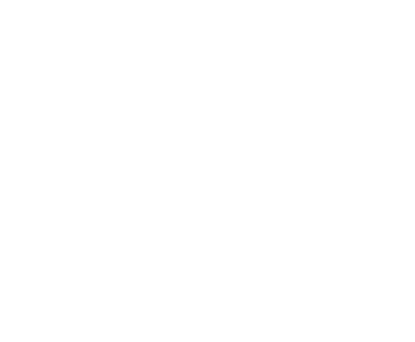 Jan Kidaj Signature